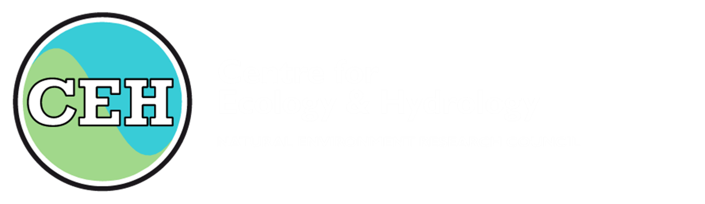 NERC Centre for Ecology and Hydrology