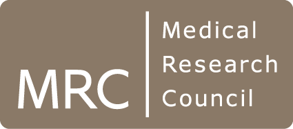 Medical Research Council logo - web
