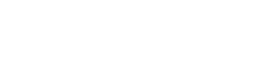 Arts and Humanities Research Council logo - square