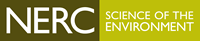 Natural Environment Research Council - Logo